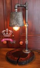 Pandora-aydinlatma-masa-masalambası-table-desk-table-wall-light-lamp-avize-aplik-armatur-lambader-black-copper-silver-bronze-brass-gold-siyah-beyaz-gumus-lighting-chandelier (11)