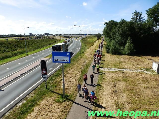 2016-06-16 2e dag Plus Wandel 4 Daagse Almaar 26 Km (89)