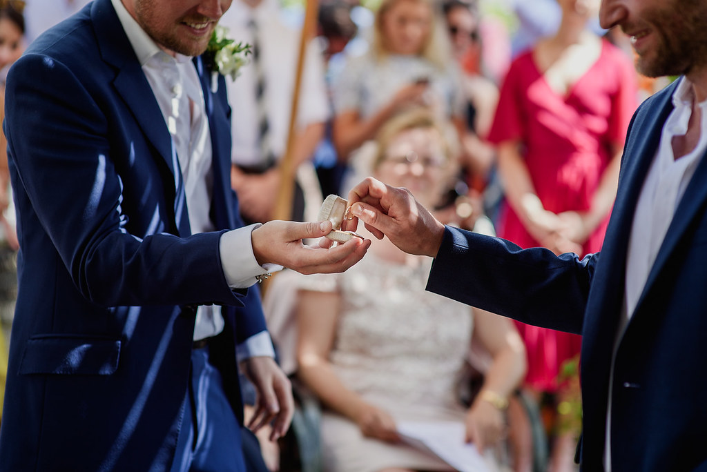 portugal-wedding-photographer_GR_29