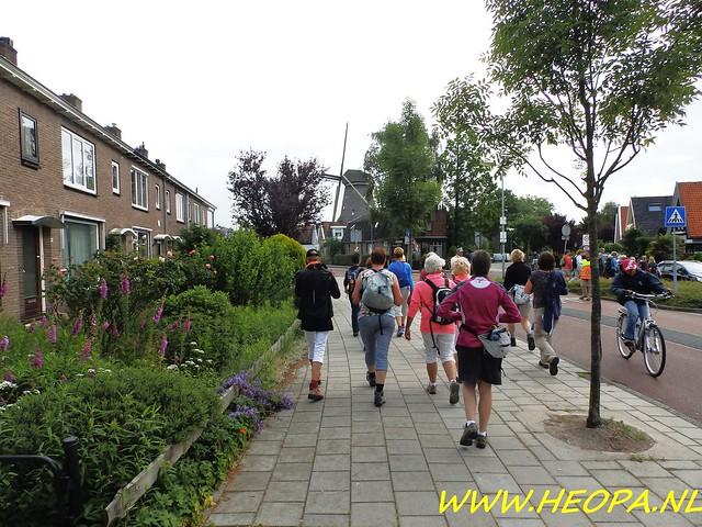 2016-06-18 Plus 4 daagse Alkmaar 4e dag 25 Km (15)