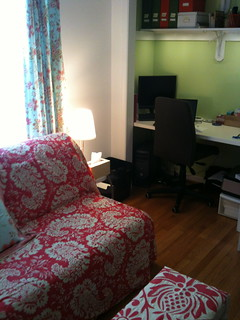 Craft / Guest Room 3