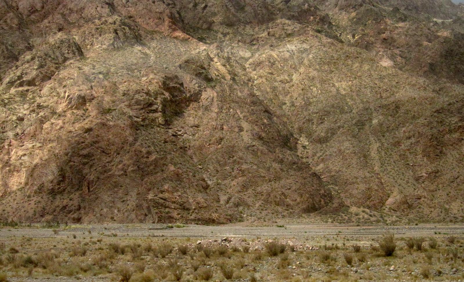Mendoza 440