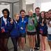 Fri, 2012-04-13 22:02 - Australia-NYSF-7