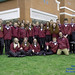 NESBA Percussion Championships - 2012/04/07 (Sat)