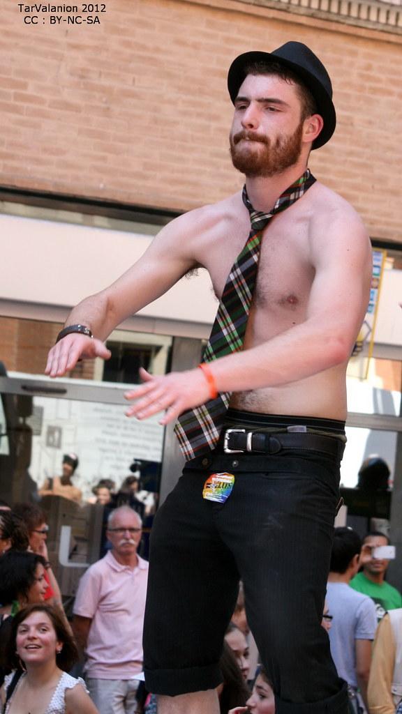 lieu rencontre gay lille à Toulouse