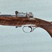 Mauser 1898 - Sogg, S.