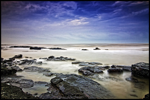 "ocean longexposure sea sky india seascape beach nikon rocks bluesky filter arabian seafront bandstand filters sal cloudscapes virji arabiansea filter"" nd110 bw110 gradfilters mistywater d7000 bw10stop bigstopper seascapeindia singrayfilter salsmarine ''longexposure'' salvirji indiaseascape tokina12mmto24mm"