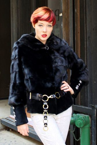 655f332c29 Best Time to Buy a Fur Coat at Marc Kaufman Furs NYC - Fur Coats
