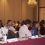 Ma, 08/14/2012 - 11:01 - Plenary Session