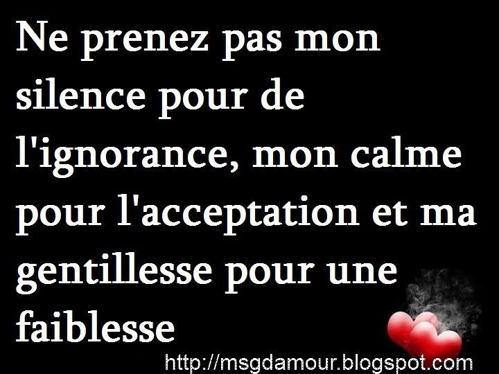 Poème Damour Msgdamourblogspotcom Khaledismal Flickr