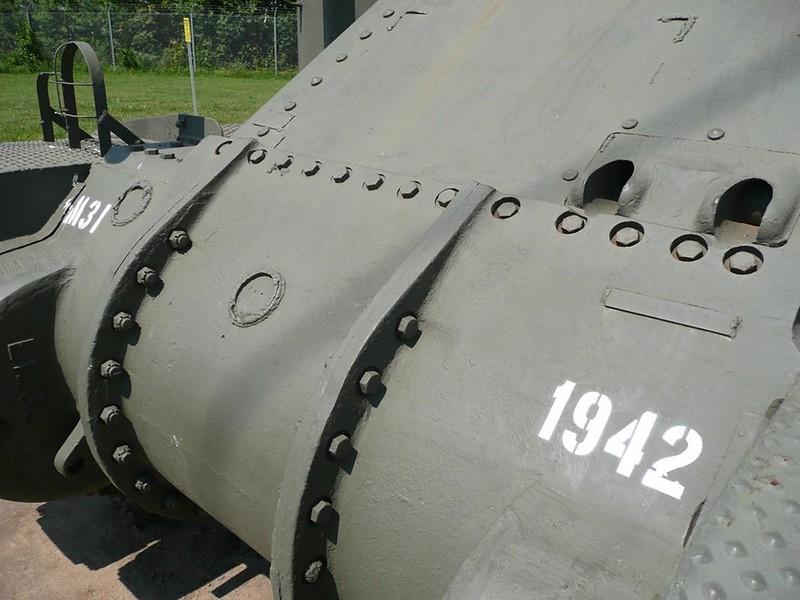 M31B1 5