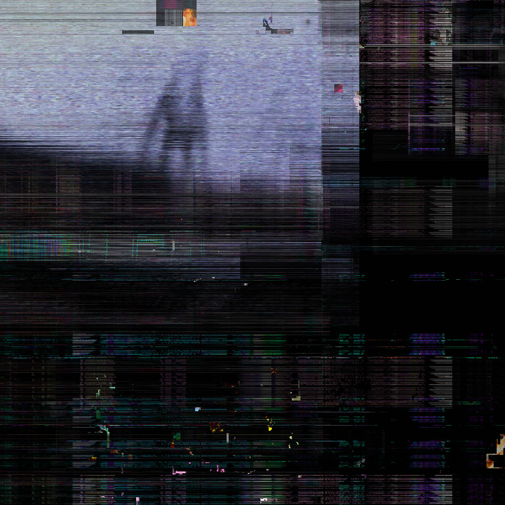 Nine Inch Nails Year Zero Ipad Retina Wallpaper 2048 X Flickr