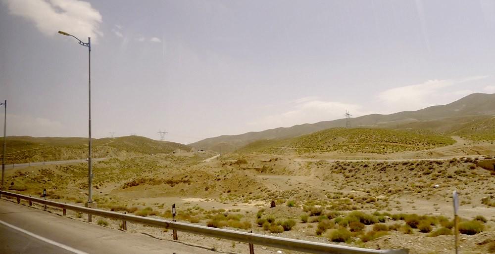 yazd-shiraz-L1030046