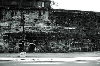 Intramuros   by _pak_