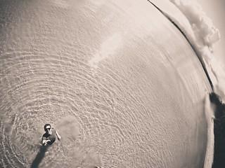 GoPro Hawaii | by thestevenalan