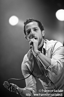 James Morrison | by [devu]