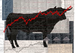 1115_bull-market-stocks_485x340 | by thetaxhaven