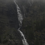 Beaver Chief Falls