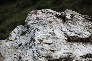 Rocks / 岩(いわ) | by TANAKA Juuyoh (田中十洋)
