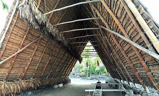 Pu'uhonua O Honaunau NP -Joe 9   by KathyCat102