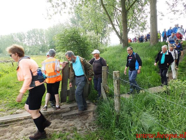 2016-05-18    St'Michielsgestel  26 Km  (27)