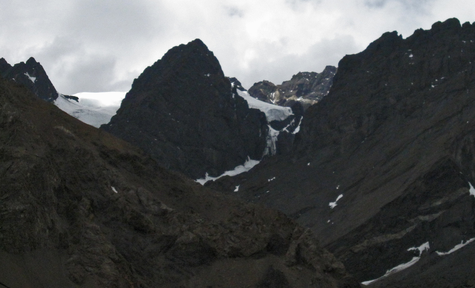 Mendoza 395