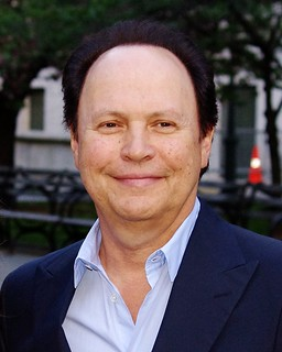 Billy Crystal VF 2012 Shankbone | by david_shankbone