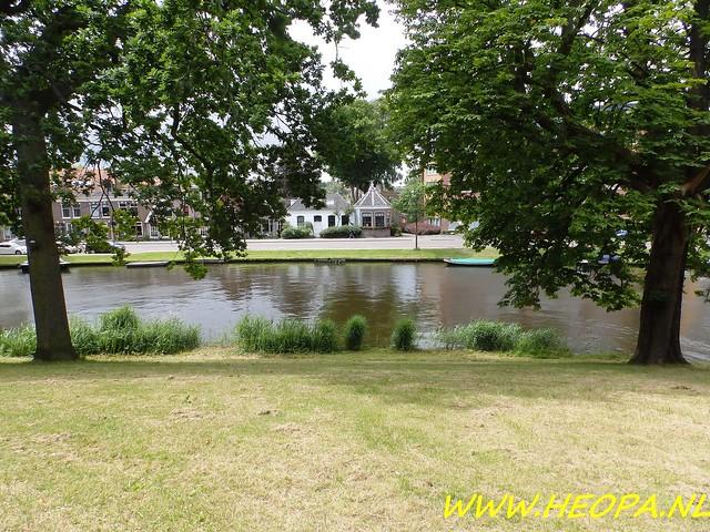 2016-06-18 Plus 4 daagse Alkmaar 4e dag 25 Km (116)