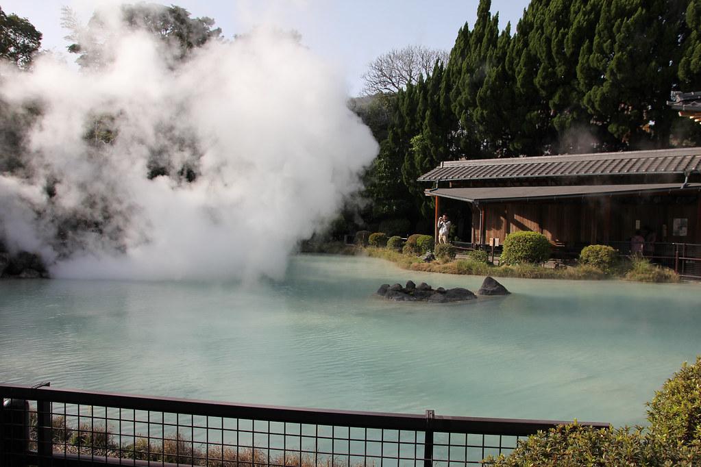 IMG_6014   www.Japan-Kyoto.de Facebook: fb.me/Japan.Kyoto.de…   Flickr