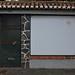 Rua Don Carlos I 45 Mural