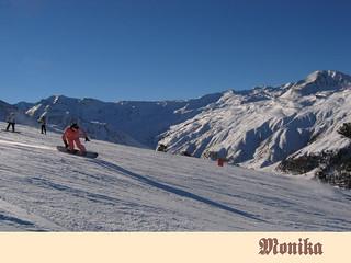 Schoeneben Snowboarding