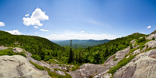 panorama mountain nature landscape maine scenic newengland tumbledownmountain sigma1020 canon7d
