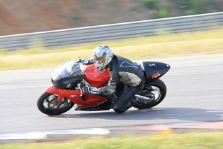 29 06 2012 1161   by Cevennes Moto Piste