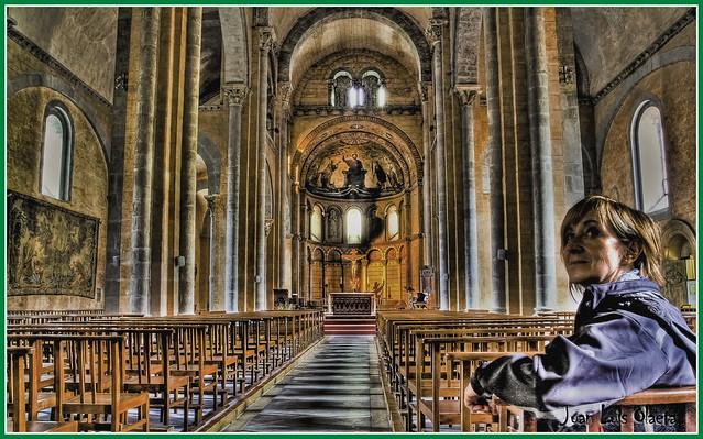 saint gaudens eleiza 4 ariege