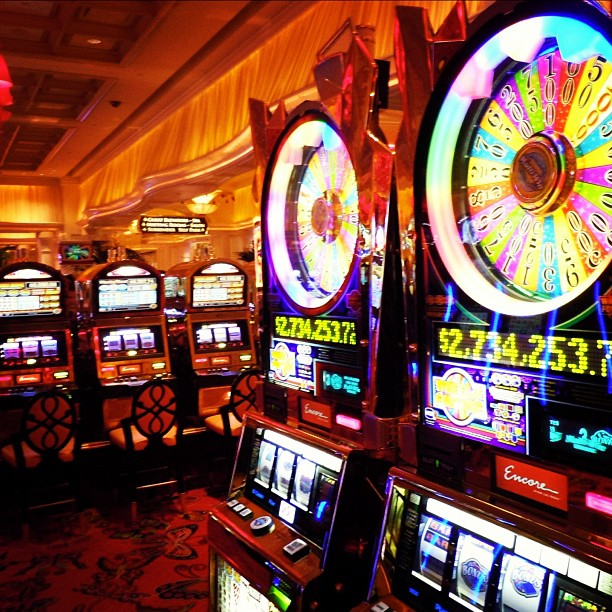 официальный сайт казино с копеечными ставками