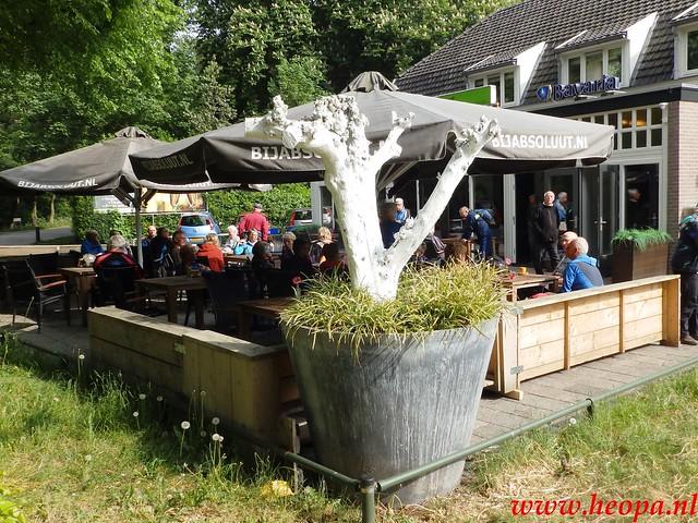 2016-05-18    St'Michielsgestel  26 Km  (5)