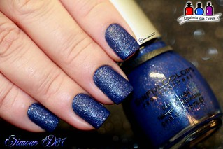 Blue Persuasion Sinful Colors Crystal Crushes | by ‡†!☆Sїмσиε Ð.☆™!†‡