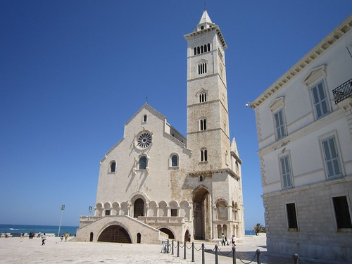 Trani | by Routard05