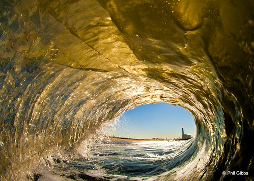 sunrise nikon surf sandiego barrel wave spl carlsbad 105mm encinapowerstation