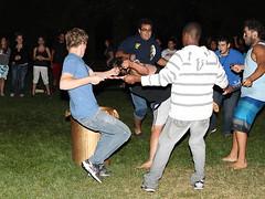 SH#1 Summer Camp 2012-95