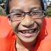 Best of Kids Flint' 12