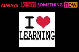 learn | by Bestindiaedu.com