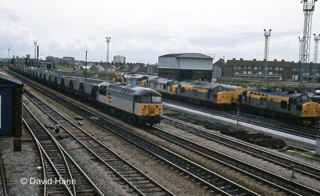 Cardiff 56079