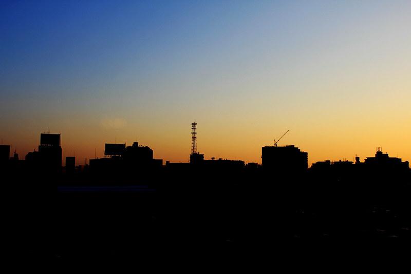 谷川岳_06