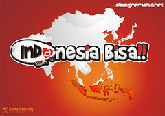 wallpaper-i-love-indonesia-2009