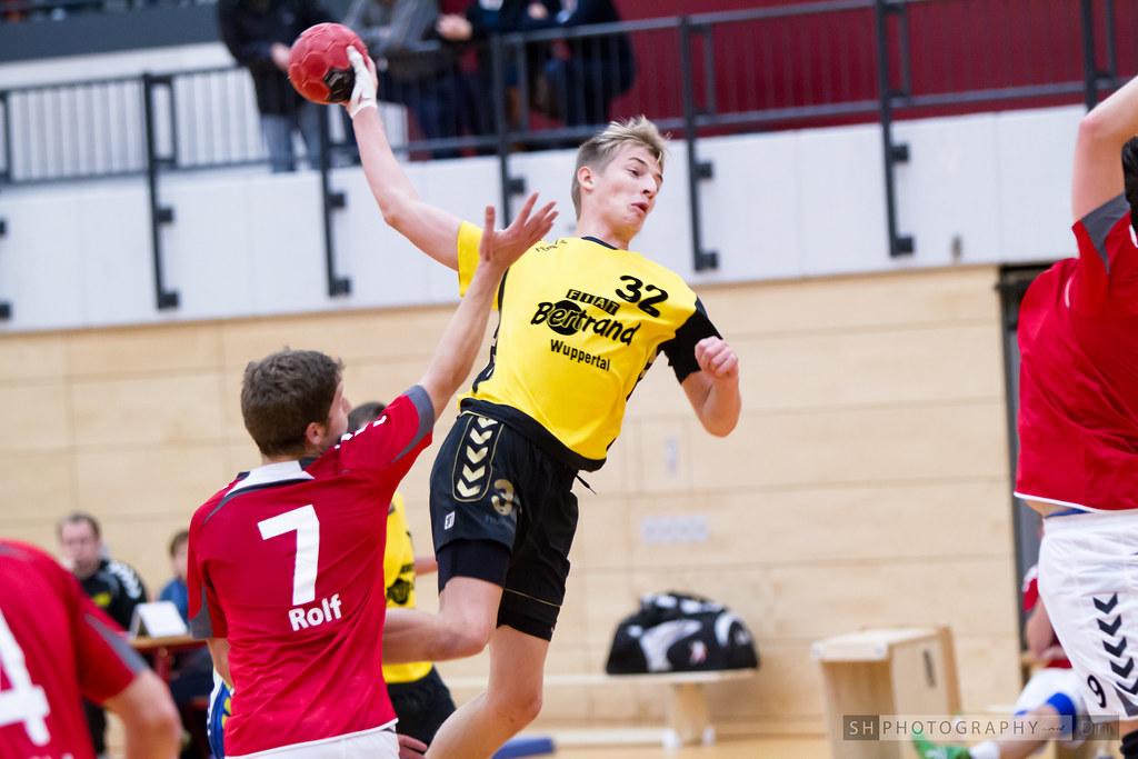 Hsv Handball Forum