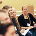 2014 ATHE Conference - Saturday