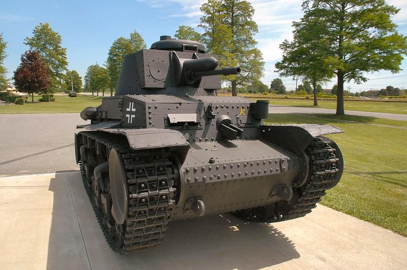 Pz35 1