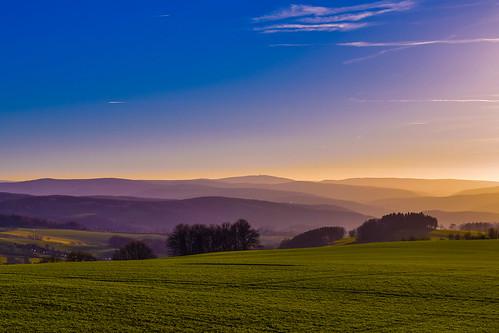 explore sachsen erzgebirge 2015 d5300