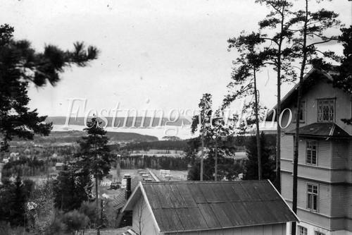 Oslo 1940-1945 (77)